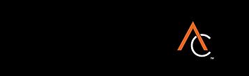 MS1701_0010_AC_Logo_514px-crop.png