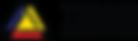 logo preto - horizontal.png