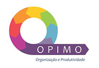 opimo-logo_edited.jpg