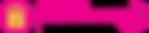 metodo-reorganize-logo1.png