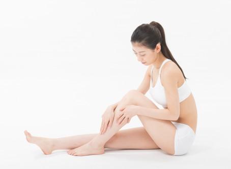 寒い日の体調不全を自宅で簡単に改善する方法