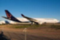 A333 _ OO-SFV _ KGYR _ Cole.jpg