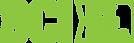BCI-logo-better-cotton-initiative.png