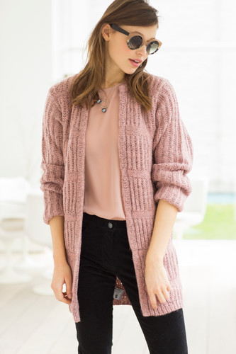 Vegotex womenswear