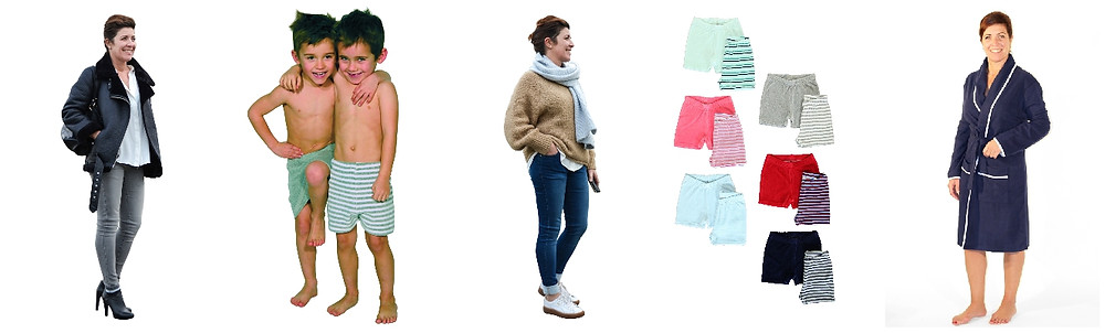 Detox garments by Vegotex_1