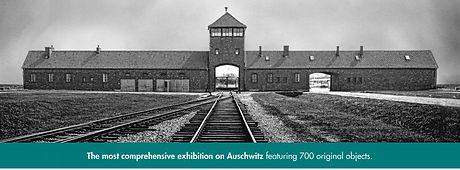 2020.09.14-auschwitz-1920x1080.jpg