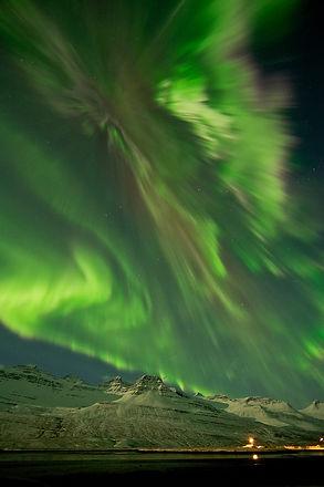Iceland-aurora-borealis20120308_0016.jpe