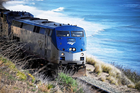 amtrak-train-ventura-california.jpg