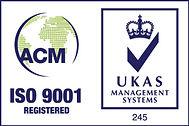 ACM-9001-colour-GROUNDZERO.jpg
