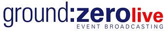 Groundzero Live Logo.jpg