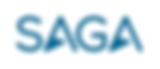 saga-logo.png