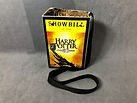 HARRY POTTER AND THE CURSED CHILD PLAYBILL HANDBAG