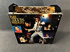 THE ELVIS MEDLEY TOTE