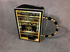 GRAND HOTEL PLAYBILL PURSE