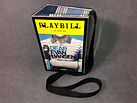 DEAR EVAN HANSEN PLAYBILL HANDBAG