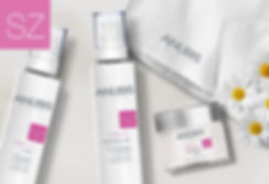 anubis-care-brand-pagina-anubis-cosmetic