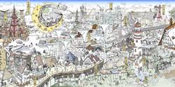 想像都市SAPPORO_02