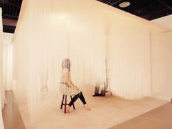 noren2_under30architedtes exhibition