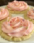 cookie_sugar.png