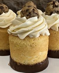 cookie_dough_medium.png