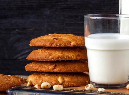 Nat'l Milk Day + special offer