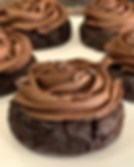 cookie_marshmallow-choco.png