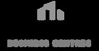 bbc-website-logo.png