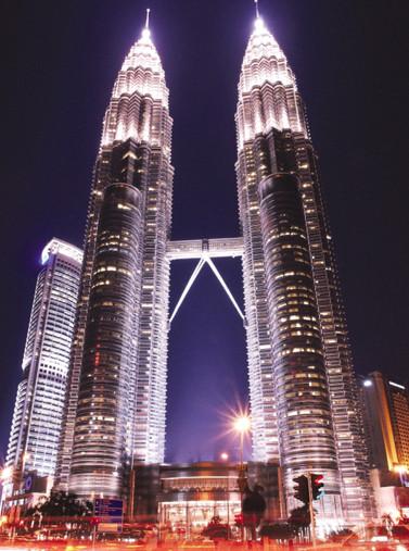 Malaysia After Mahathir