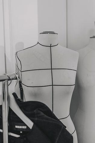Atelier Morgan Kirch Mannequin.jpg