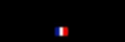 Logo Morgan Kirch Noir.png