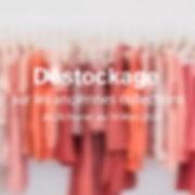 Flyer_Déstockage_4.jpg