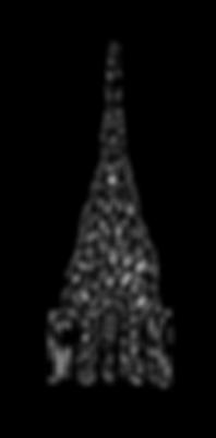 Chrysller Tower Morgan Kirch.png
