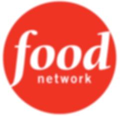 food-network-logo.png