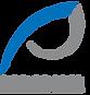 Paradigm_Logo_RGB.png