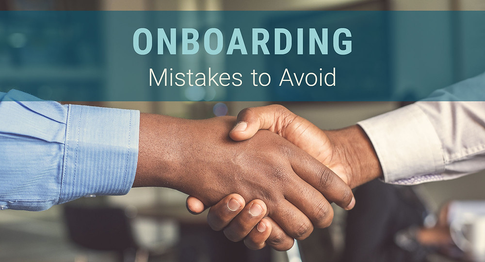 onboarding mistakes to avoid
