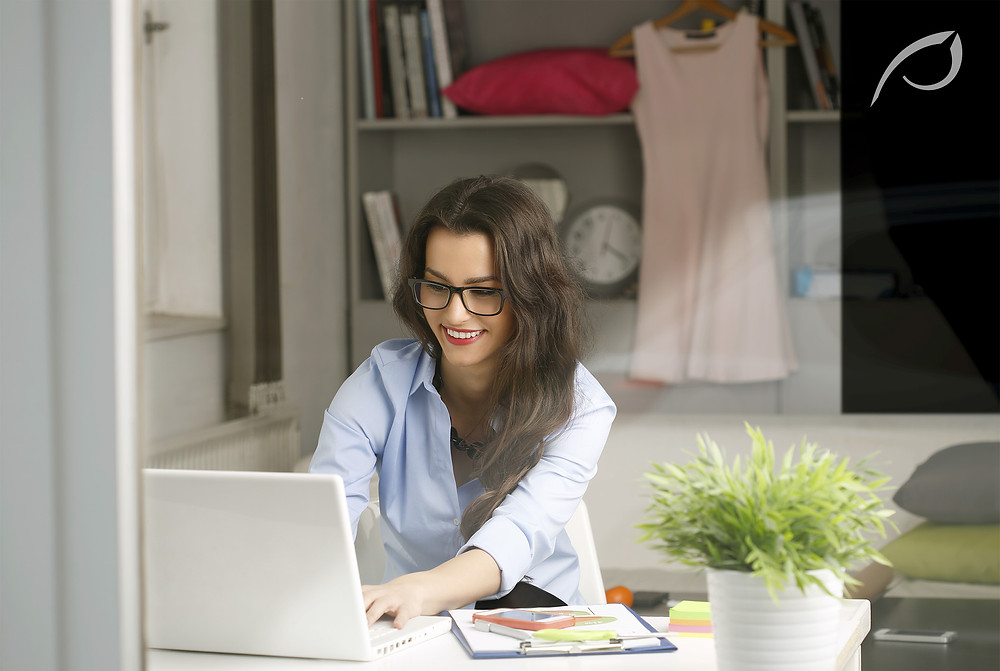 Here are simple steps to craft a shining cover letter.