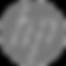 HP Inc. Logo