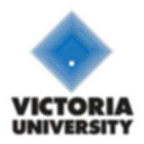victoria-graduate-school-business-melbou