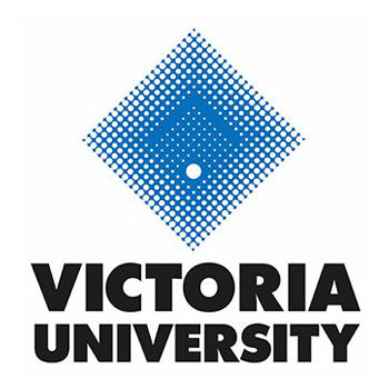 victoria-graduate-school-business-melbou