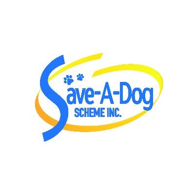 Save a Dog Scheme