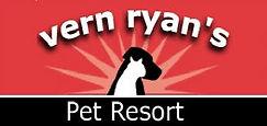 Vern Ryans Pet Resort