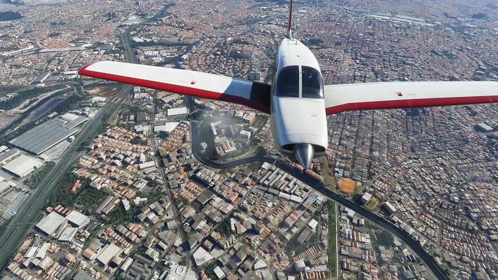 Microsoft Flight Simulator Screenshot 2021.07.05 - 15.15.09.14.png