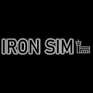 Iron_Sim_long.png