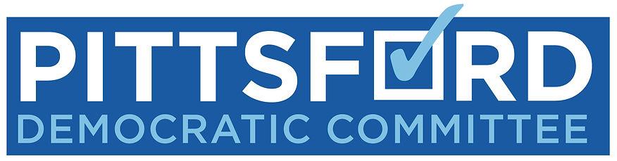 PDC_LogoHoriz.jpg