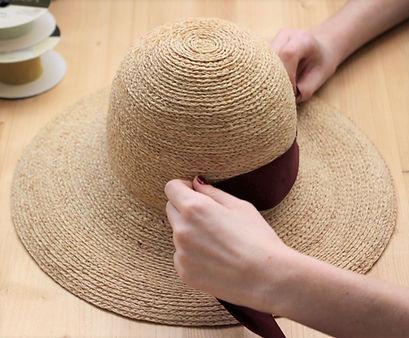 ruban-chapeau-création.jpg