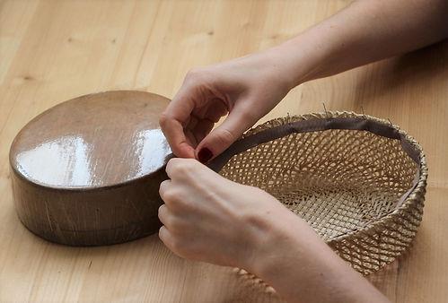 Atelier-chapeau-main.jpg