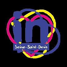 logo version-bleucouleurs.png