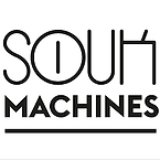 souk'machines.png
