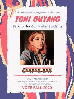 Senator for Commuter Students (1).jpg
