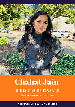 Chahat Jain-3 - CHAHAT JAIN-page-001.jpg